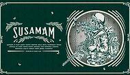 Şanışer - #SUSAMAM Şarkı Sözleri