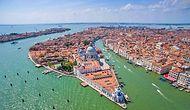 Venedik Hakkında Muhtemelen Bilmediğiniz 10 Şaşırtıcı Şey