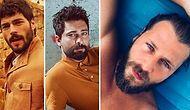 Erkekler Sığınaklara! Son Dönemlerde Ekranlarda Daha Çok Görmek İstediğimiz Yakışıklılar