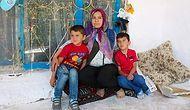 Eşini Öldürmeye Giderken Yakalanan Koca, İkinci Kez Serbest Kaldı: 'Ölmek İstemiyorum!'