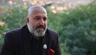 2. Abdülhamid'in Torunu Orhan Osmanoğlu: 'Sizin 4 Kuşak Önceki Dedeleriniz Bu Vatan İçin Ne Yaptı?'