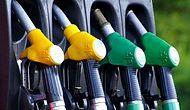 Hesaplayan Test: Bir Yılda Benzine Ödediğin Parayı Söylüyoruz!
