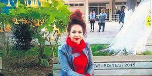 Kübra Öğretmeni Öldüren Eski Eşi: 'Onu Hâlâ Çok Seviyorum'