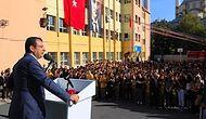 İmamoğlu, Erdoğan'ın Davetine Gidecek: 'İşbirliğine Ülkemizin Her Kademesinin İhtiyacı Var'
