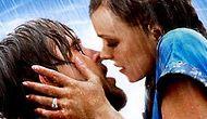 Aşk Hayatın Bir Film Olsaydı  IMDb Puanı Kaç Olurdu?