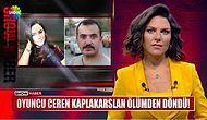 Show Haber'de Tepki Çeken Hata: Saldırgan Yerine Şehit Polisin Fotoğrafı Kullanıldı