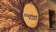 """Avrupa'nın İlk Türk Sermayeli Co-working Space'i """"Engelnest"""" Berlin'de Açıldı"""