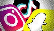 Instagram Şimdi de TikTok'u Kopyalıyor: Hikayelere Gelecek Yeni Birtakım Özellikler Üzerinde Çalışıldığı Ortaya Çıktı!