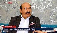 Savcılık Suç Unsuru Bulamadı: Osman Öcalan'ın TRT'ye Çıkarılması 'Basın Özgürlüğü' Sayıldı