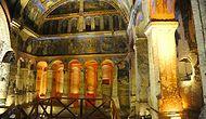 Kapadokya Hakkında 10 İlginç Bilgi