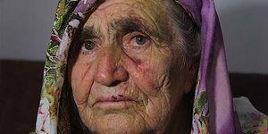 80 Yaşındaki Kadına Tecavüz Etmeye Çalışmış ve Serbest Kalmıştı: İtirazın Ardından Tutuklandı