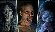 Hazır Hafta Sonu Gelmişken Uykular Bana Haram Olsun Diyorsanız Mutlaka İzlemeniz Gereken 17 Korku Filmi!
