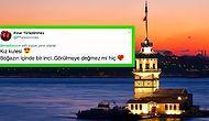 Üniversite Hayatını İstanbul'da Geçirecek Arkadaşların Mutlaka Görmesi Gereken Mekanları Öneren 15 Takipçimiz