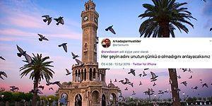 İzmir'de Üniversite Kazanan Öğrencilere Verdikleri Tavsiyelerle Hem Eğlendiren Hem de Bilgilendiren 19 Takipçimiz