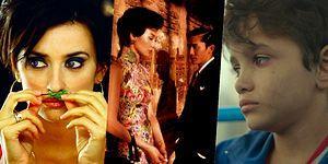 Listede Bir Türk Yapımı da Var! The Guardian 21. Yüzyılın En İyi 100 Filmini Seçti