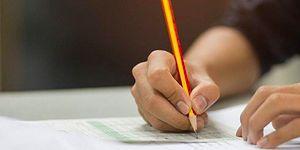 Meclis 'Sınavda Sorun Yok' Dedi: 90 Üzeri Puan Alanlar Elendi, 62 Puan Alan Terfi Ettirildi