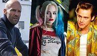 Eleştirmenler Tarafından Sevilmese de Gişedeki Başarısıyla Herkesi Ters Köşe Etmiş 13 Film