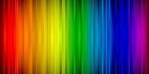 Tercih Ettiğin Markaları Seç Hangi Renk Senin Kişiliğini Yansıtıyor Söyleyelim!