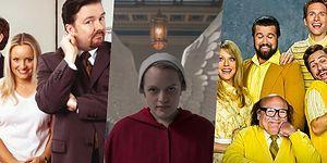 Sıra Televizyon Dünyasında! The Guardian 21. Yüzyılın En İyi 100 Dizisini Seçti