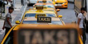 20 Gün Önce Artış Olmuştu: Taksiciler 'Yüzde 25 Yeterli Değil' Dedi, Yeni Zam Talep Edeceklerini Açıkladı