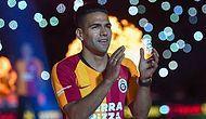 Aslan Avrupa Arenasında! Galatasaray Club Brugge Maçı Ne Zaman, Hangi Kanalda?