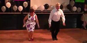 Dünyanın Farklı Yerlerinden Farklı Kültürlerdeki İnsanların Yaptıkları Dansların Birleşiminden Oluşan Muhteşem Video!