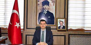 Belediye Başkanı Tutuklanmıştı: Diyarbakır Kulp Belediyesi'ne Kayyum Atandı