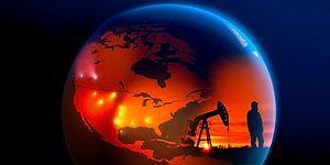 Benzin ve Motorine Zam Kapıda: Suudi Arabistan'da Petrol Tesislerine Yapılan Saldırı Küresel Ekonomiyi Nasıl Etkiliyor?