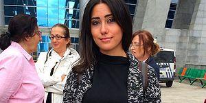 Şort Giydiği İçin Saldırıya Uğramıştı: Asena Melisa Sağlam'a Hakarete 5 Ay Hapis Cezası