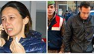 Biri Hamile İki Kadına Saldırı ve Çocuk İstismarı: Mahkemeden 8 Yıl 11 Ay Hapis Cezası