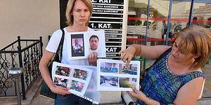 Boşanma Aşamasındaki Eşi, Çocuklarını Kaçırdı: Ukraynalı Anne Velayeti Kendisinde Olan Kızlarını Arıyor