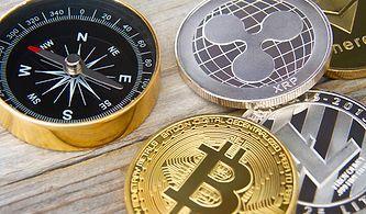 Kripto Para Piyasaları Hareketli: 1 Milyar Dolarlık Bitcoin Transferi, Bakkt, Fiyatlar ve Altcoinler İncelemesi