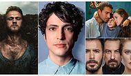 Bu Sezon da Bolca Entrikaya, Romantizme ve Drama Doyacağız: Peki Bakalım Bu Sezon TV'de Neler Var?