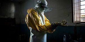 Dünya Sağlık Örgütü Uyardı: '50 Milyondan Fazla Kişiyi Öldürebilecek Ani Salgın Riski Var'