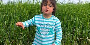 Leyla Aydemir Davası: Baba 'Cinayeti Ailemin İşlediğine İnanmıyorum' Dedi, Anne Susma Hakkını Kullandı