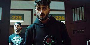 Gerekçe Şarkı Sözleri: Ünlü Rapçi Şehinşah Gözaltına Alındığını ve Sonra Serbest Bırakıldığını Duyurdu