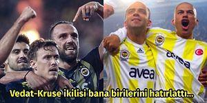 Fenerbahçe Derbiye 3 Puanla Gidiyor! Fenerbahçe-MKE Ankaragücü Maçında Yaşananlar ve Tepkiler