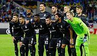Avrupa Kupası Maçı: Beşiktaş Wolverhampton  Maçı Ne Zaman, Saat Kaçta ve Hangi Kanalda?