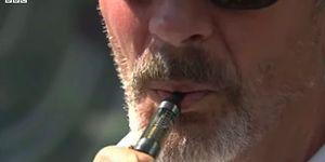 Elektronik Sigara: Ölümler Artıyor