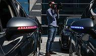 Kamuda 'Çakar Lamba' Kısıtlamaları Genişliyor: Uymayan Araçlar Trafikten Men Edilecek