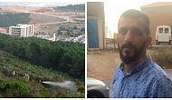 Bir Vatandaşın Çektiği Video Sonucu Yakalanmıştı: Pendik'teki Orman Yangınının Zanlısı Tutuklandı