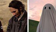 Battaniye Altında Keyif Zamanı! Sonbahar Mevsiminde İzlenilesi 15 Film
