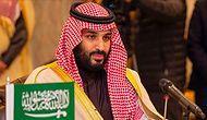 PBS: 'Suudi Arabistan Veliaht Prensi, Cemal Kaşıkçı Cinayetindeki Sorumluluğunu Kabul Etti'