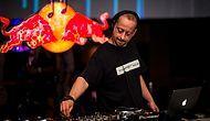 """Rave Sahnesinden Geleceğe Bakış: Red Bull Music Festival Istanbul'un Deneysel Gecesi """"Futurave Night"""""""