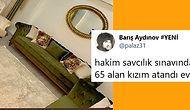 Birbirinden Fantastik Türk Evlerini Mizahla Kaynaştırarak Büyük Kahkahalar Attırmış 11 Kişi