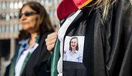 Ceren Damar Davası: İfadesini Değiştirip 'İlişkimiz Vardı' Diyen Sanık Hasan İsmail Hikmet'ten Skandal Savunma