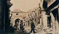 İstanbul Diken Üstünde: Son Büyük Deprem Felaketi 1894 Yılında Olmuştu!