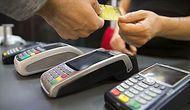 Resmi Gazete'de: Kredi Kartı İşlemlerindeki Faiz Oranları Düşürüldü