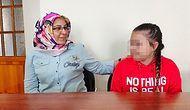 Okulda Darp: Müdür, Öğrencisine 'Kapı Kolu' Fırlattı