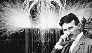 Eski Zamanlarda Yaşayan Bir Bilim İnsanı Olsaydın, Sonun Nasıl Olurdu?